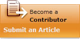 Submit an Article
